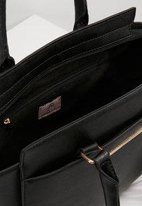 Anna Field - Handbag - black - 4