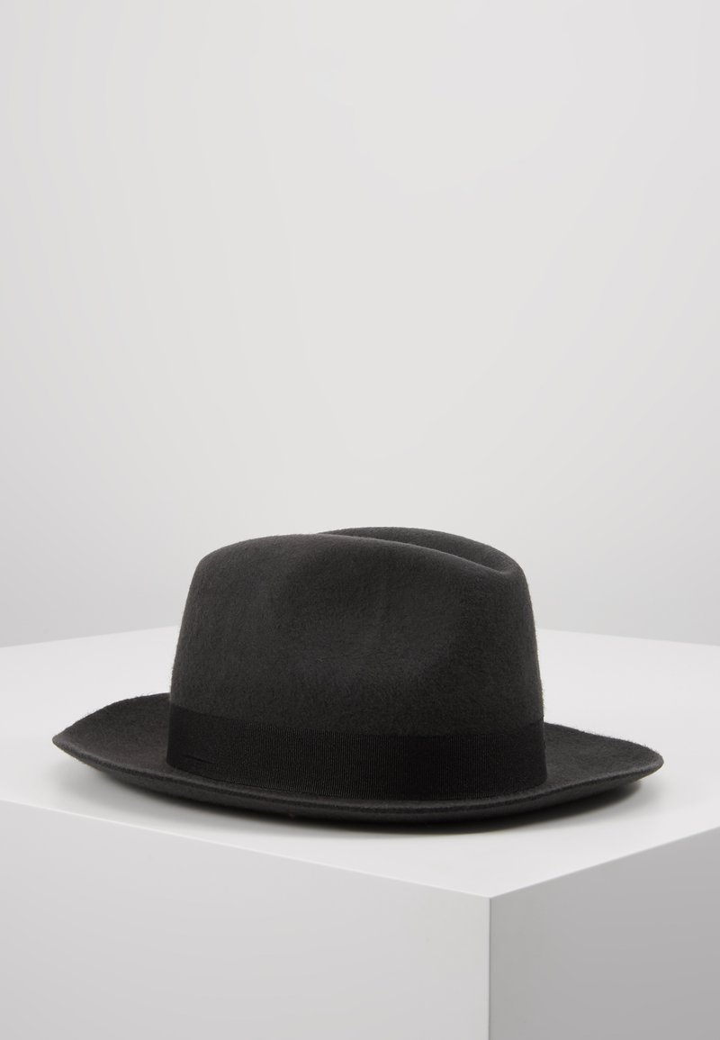Menil - PADUA - Hat - black