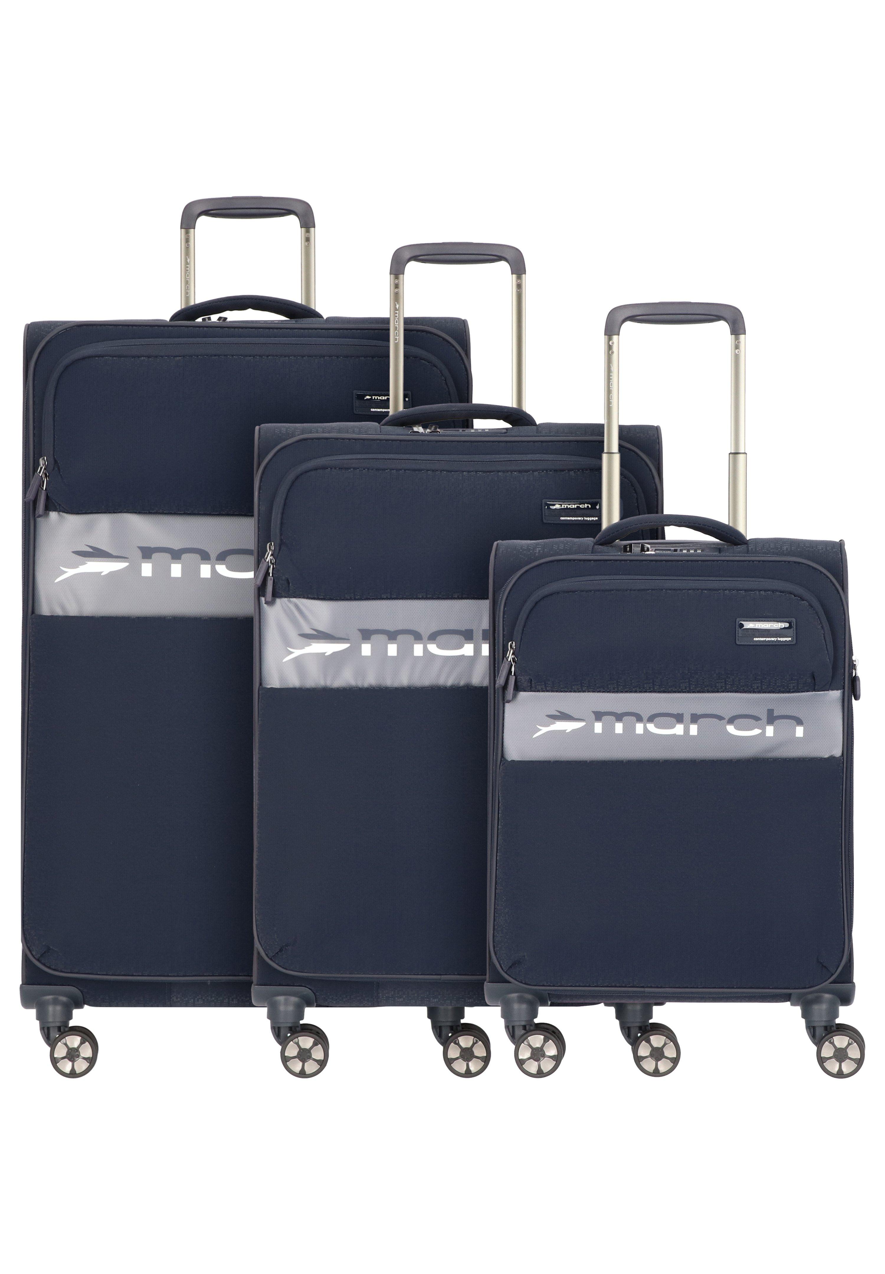 Homme SET - Set de valises