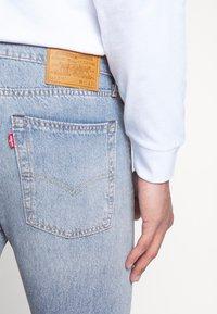 Levi's® - 510™ SKINNY - Jeans Skinny Fit - noce cool - 3