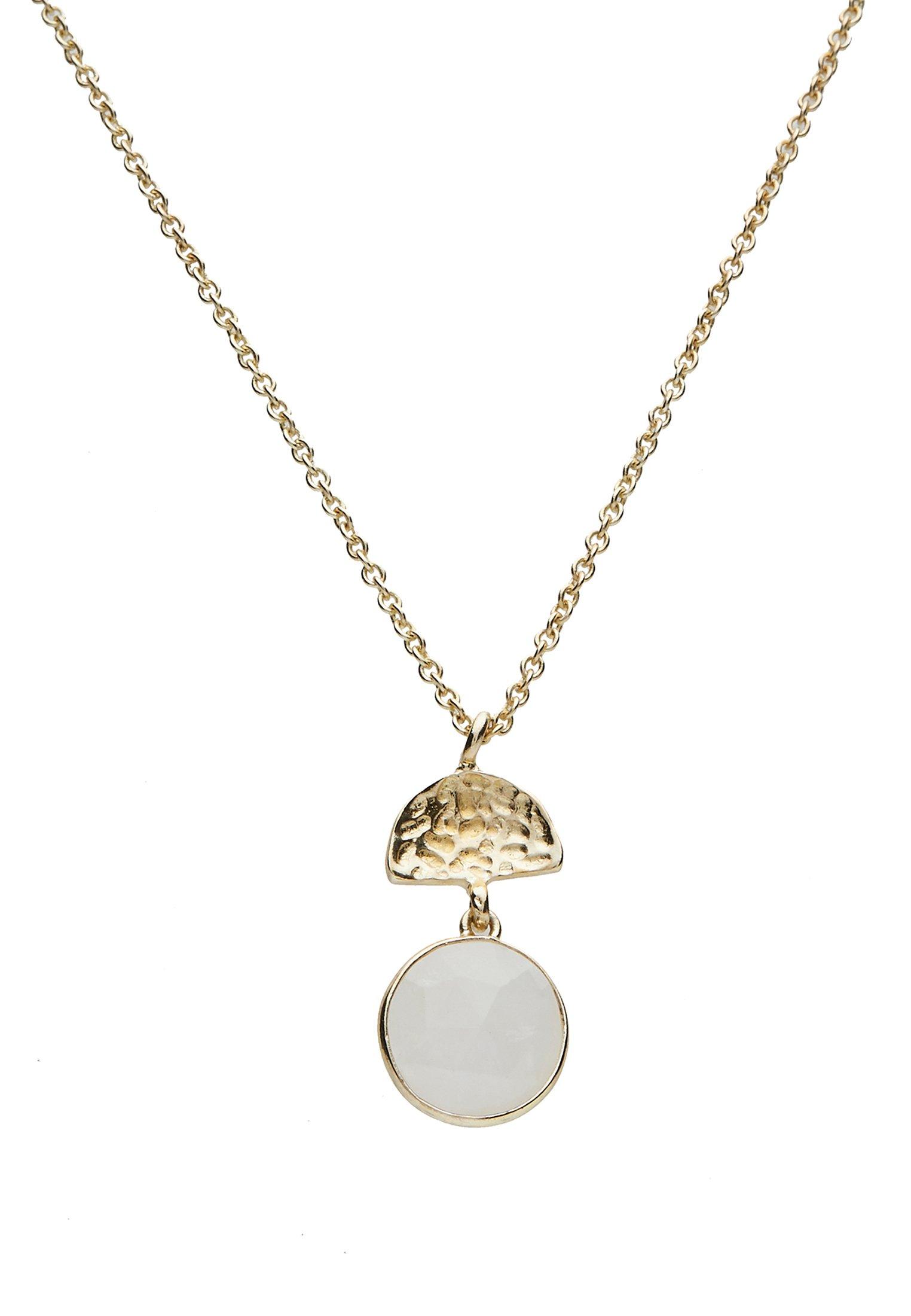 Damen MARISOL  - Halskette