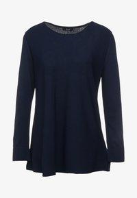 RIANI - Stickad tröja - majolica - 3