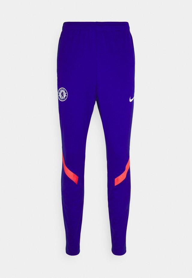 CHELSEA LONDON FC DRY - Pantalon de survêtement - concord