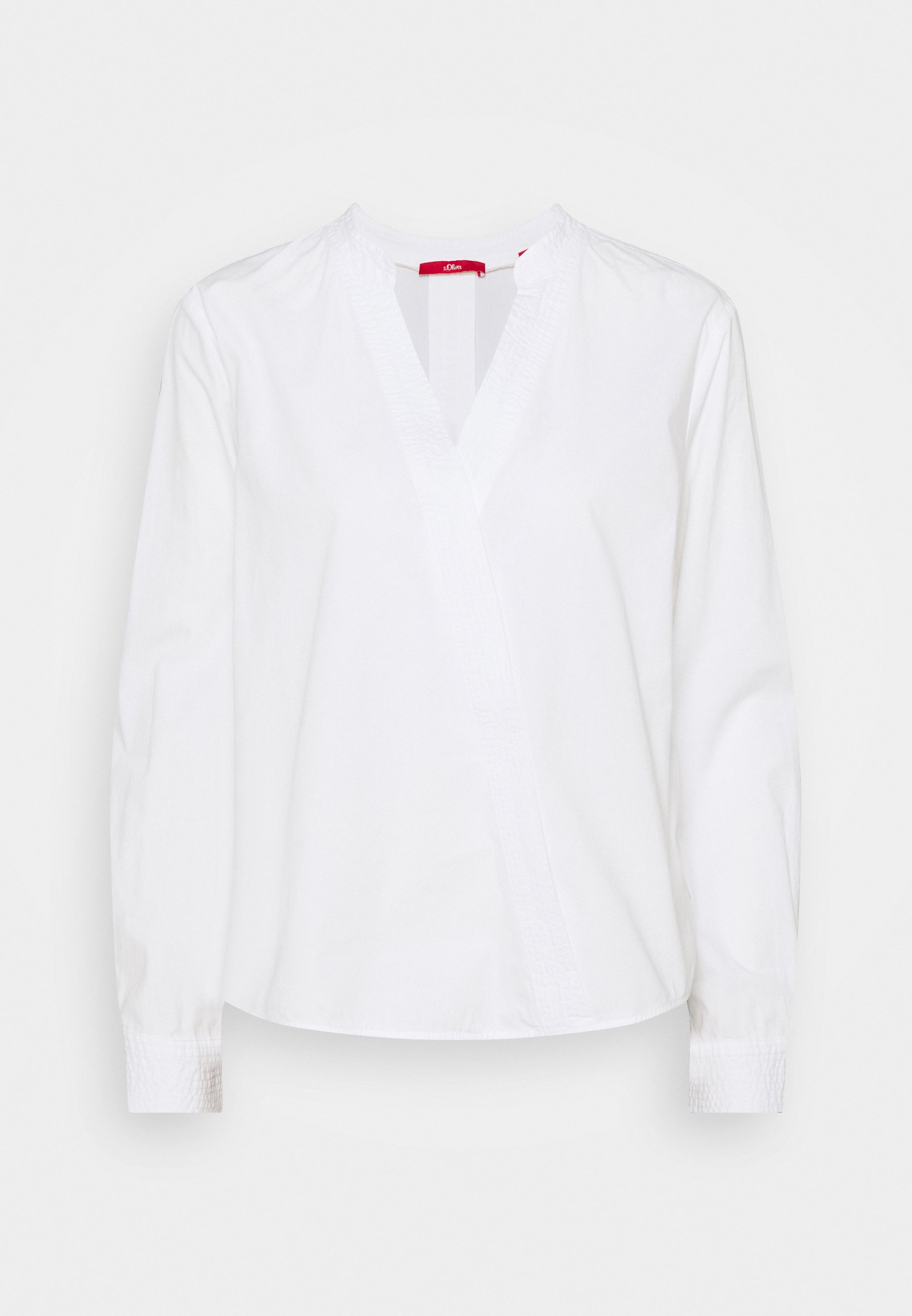 Women LANGARM - Long sleeved top