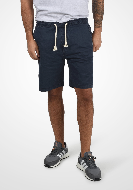 Uomo ABBEY - Shorts