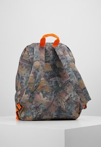 Hype - BACKPACK FOREST  - Rugzak - multi - 3
