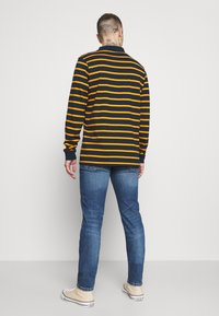 Pepe Jeans - HATCH - Jeans slim fit - wh7 - 2