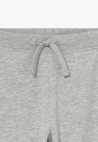 Guess - JUNIOR ACTIVE CORE - Jogginghose - light heather grey - 3