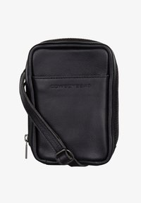 Cowboysbag - Across body bag - zwart - 0