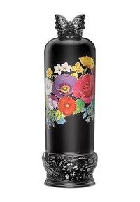 Anna Sui - FLOWER LIPSTICK - Lipstick - F602 bright marigold - 1