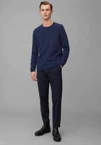 Marc O'Polo - Jumper - total eclipse - 1