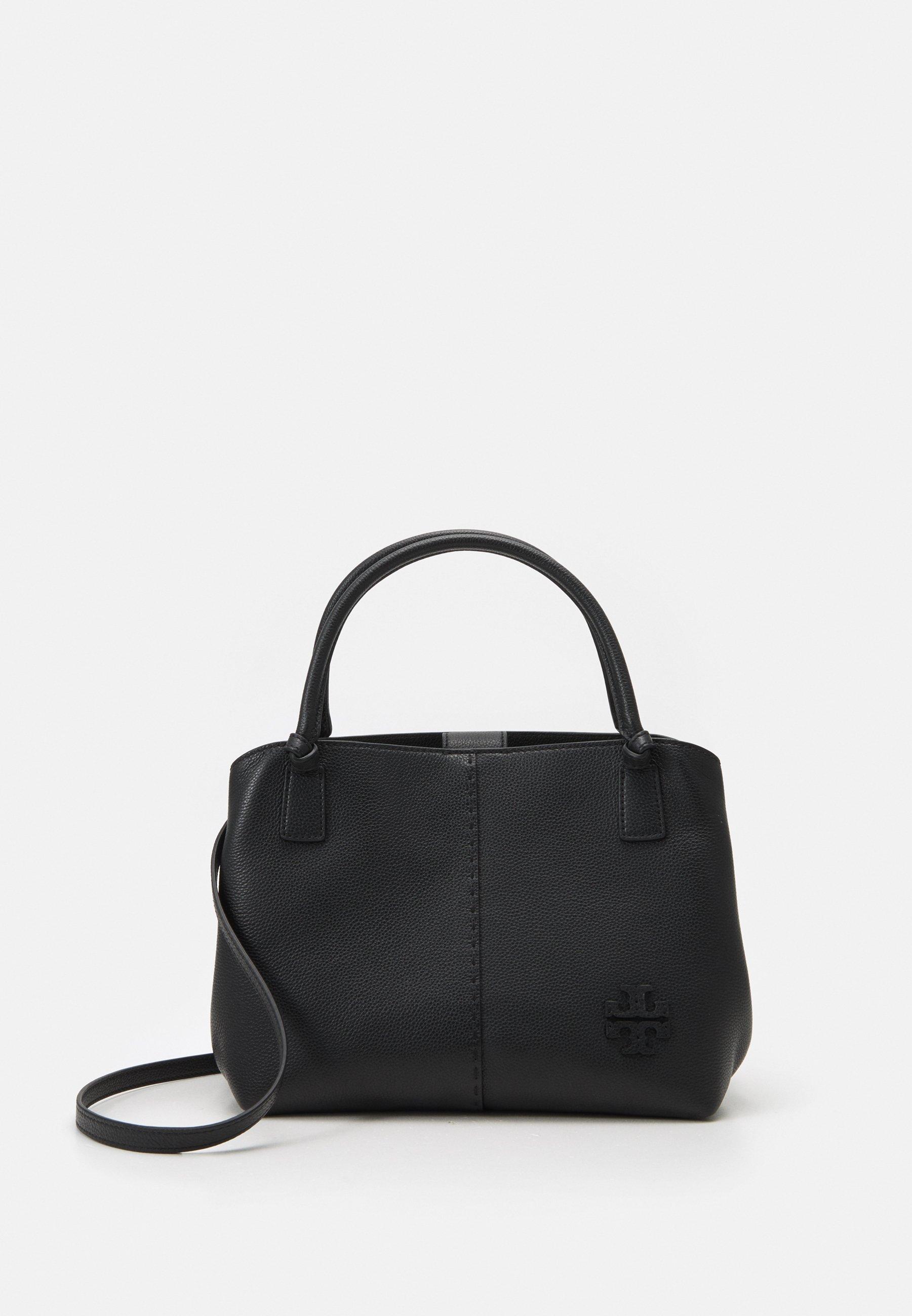 Women MCGRAW SATCHEL - Handbag