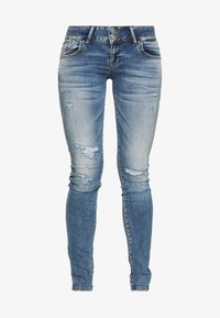 LTB - Jeans Skinny Fit - neirah - 5