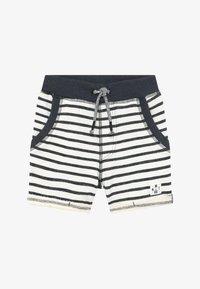 Name it - NMMFARIKO - Pantalones deportivos - dark sapphire - 2