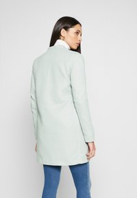 ONLY Tall - ONLSOHO  - Short coat - lichen - 2