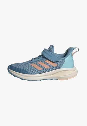 FORTARUN SCHUH - Sneaker low - blue
