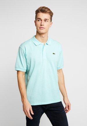 Polo shirt - stellaris chine