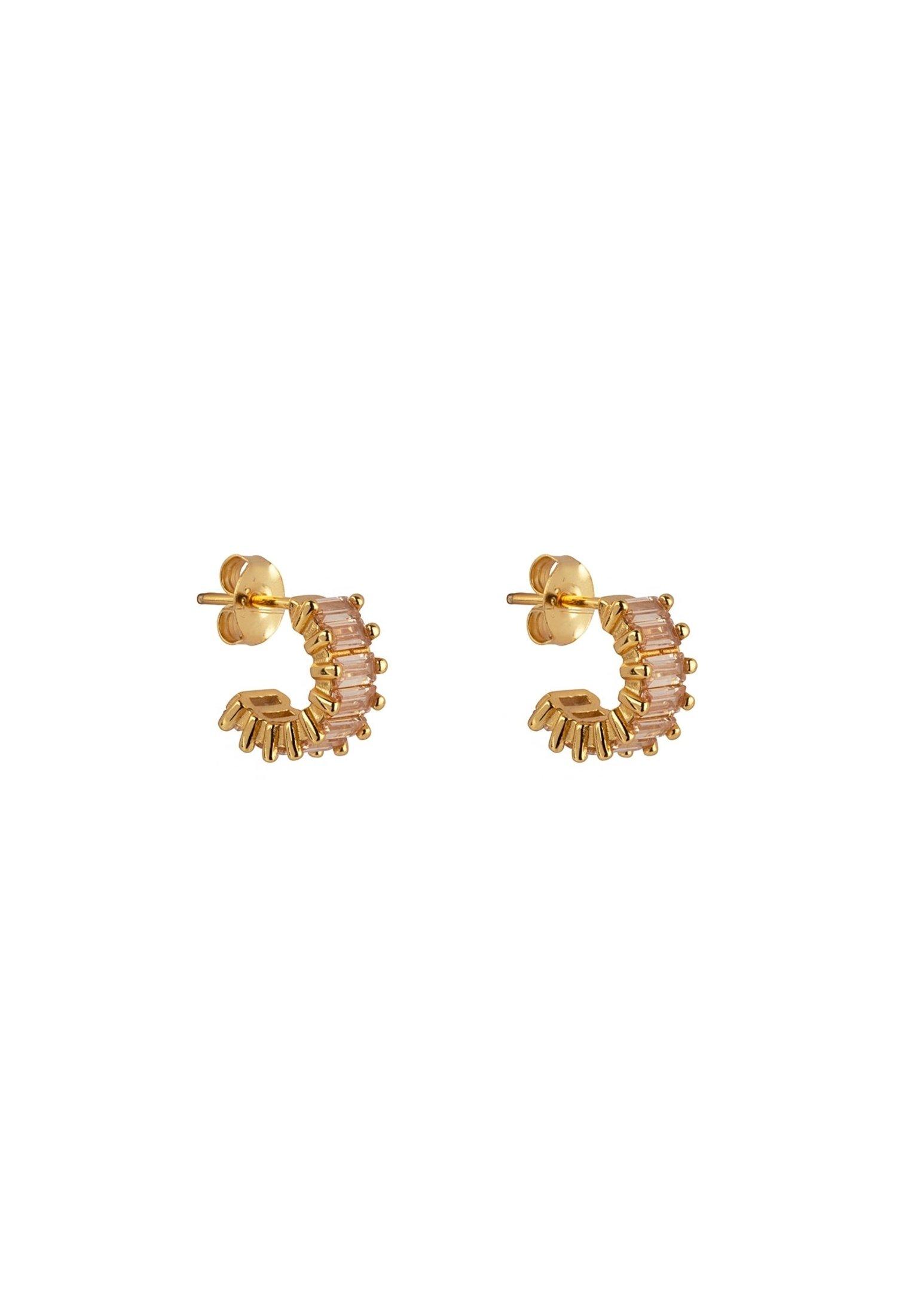 Women FRANKY  - Earrings