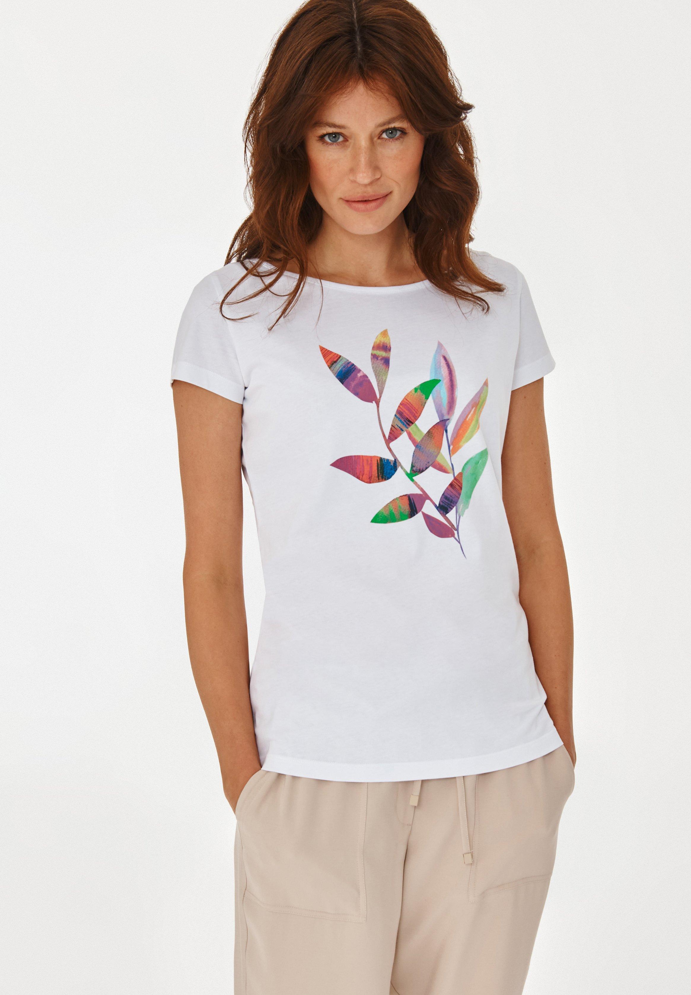 Damen ALBINA - T-Shirt print