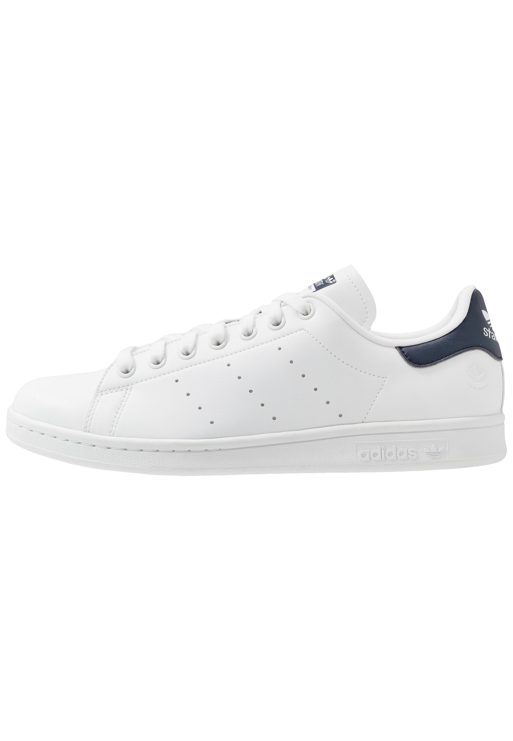 adidas Originals STAN SMITH VEGAN SPORTS INSPIRED SHOES