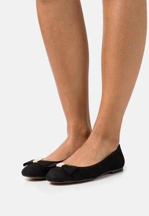 SHEILA - Ballet pumps - black