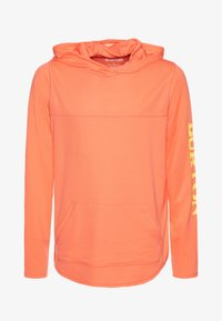 Burton - SPURWAY - Long sleeved top - pink sherbet - 0