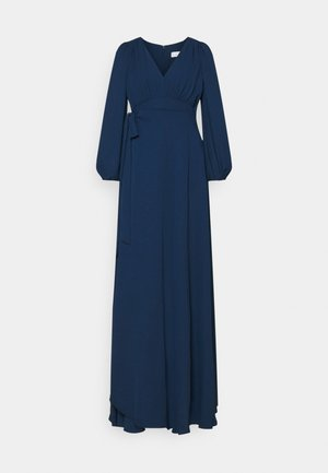 ANGELINA - Occasion wear - navy