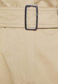 WEEKEND MaxMara - MONILE - Pencil skirt - ton - 6