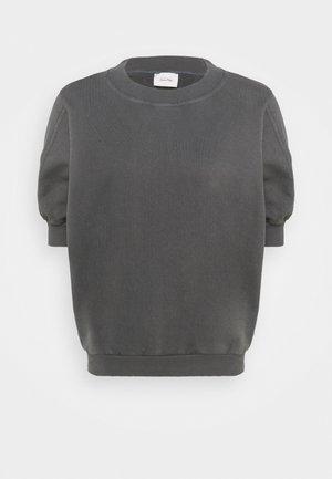 WITITI - Print T-shirt - carbone vintage
