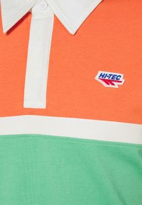 Hi-Tec - FIZ - Long sleeved top - arabesque/jade green - 6