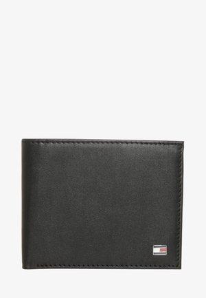 ETON  - Geldbörse - black