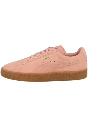 CLASSIC - Trainers - coral cloud (363242-20)