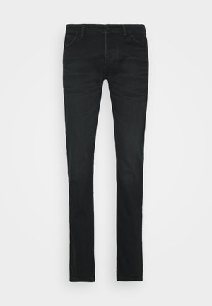 JAZ - Slim fit jeans - grau