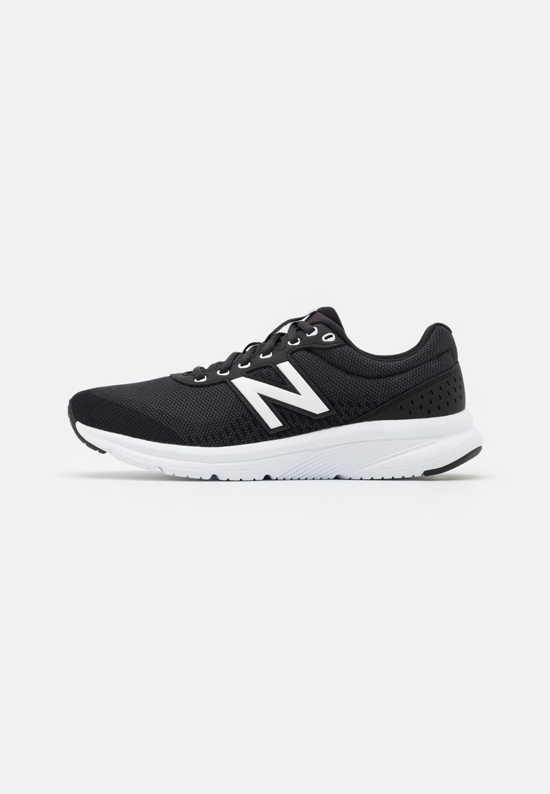 New Balance - Laufschuh Neutral - black