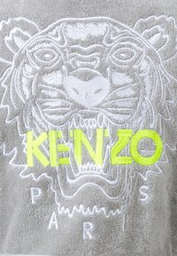 KENZO Home - Dressing gown - mouette - 2