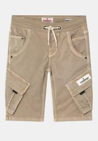 Vingino - CLIFF - Shorts - sand - 0