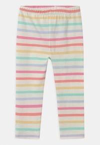 GAP - Leggings - Trousers - multi-coloured - 0