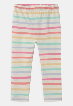 Leggings - Trousers - multi-coloured