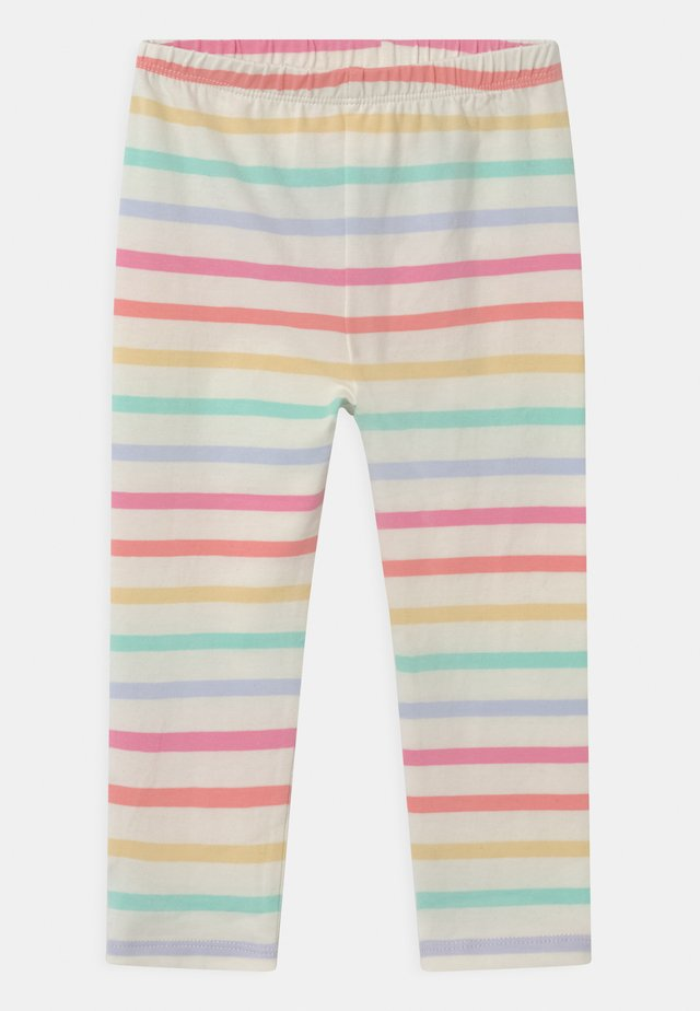 Leggings - multi-coloured