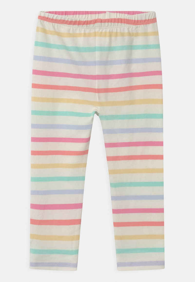 GAP - Leggings - Trousers - multi-coloured