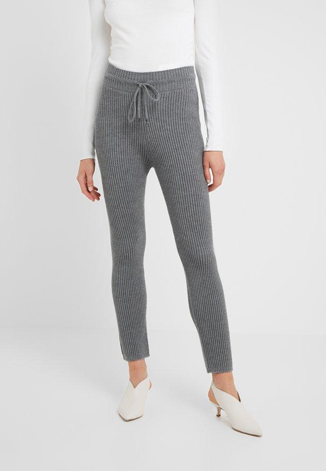 BRIC - Pantaloni sportivi - mittelgrau