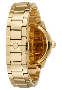 Tory Burch - THE COLLINS - Watch - gold-coloured - 2