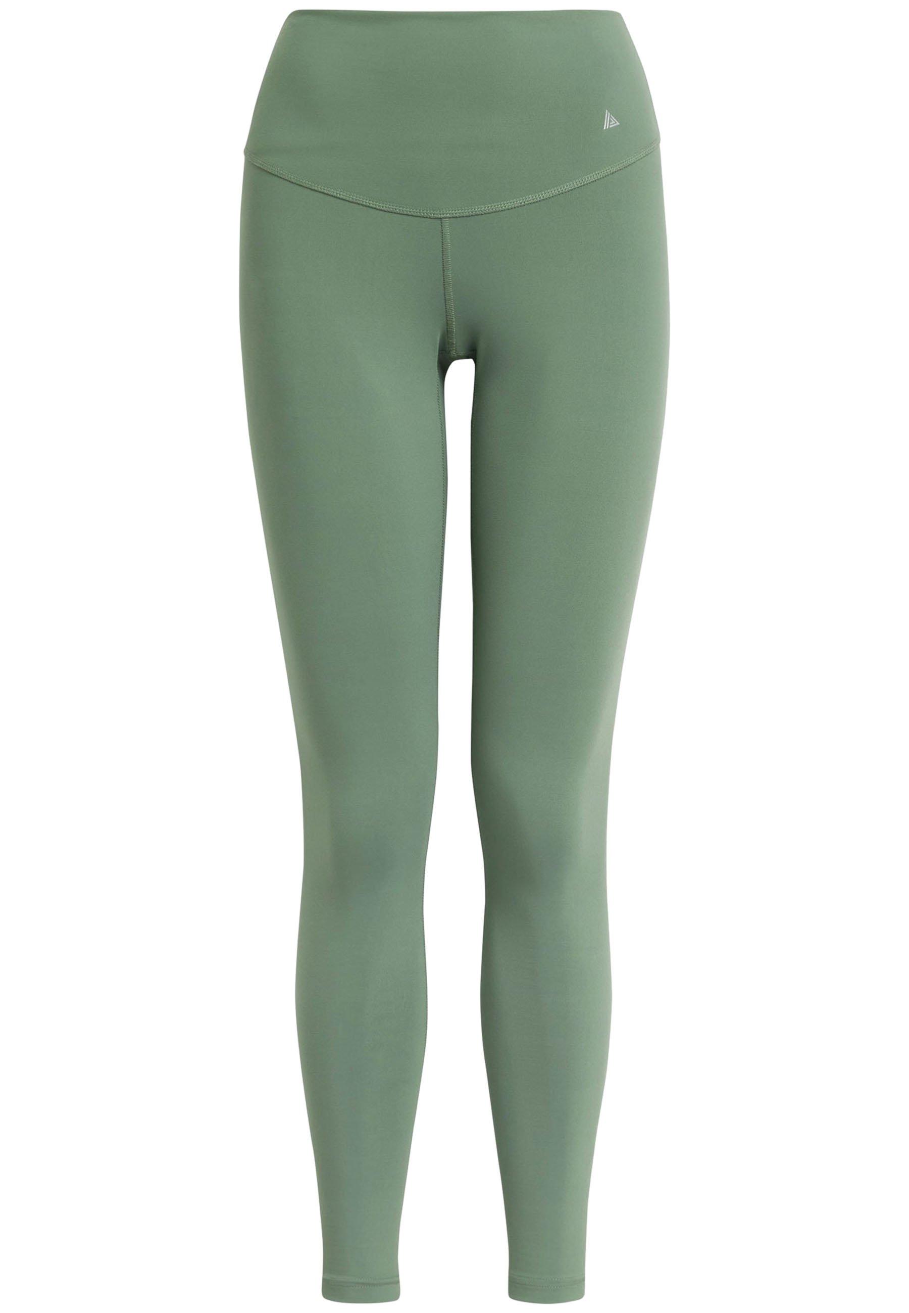 Damen SCULPTING  - Leggings - Hosen