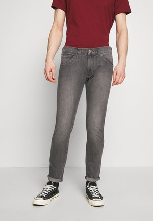 BRYSON - Jeans Skinny Fit - pitch grey