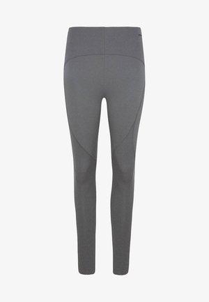 SCULPT - Leggings - grey