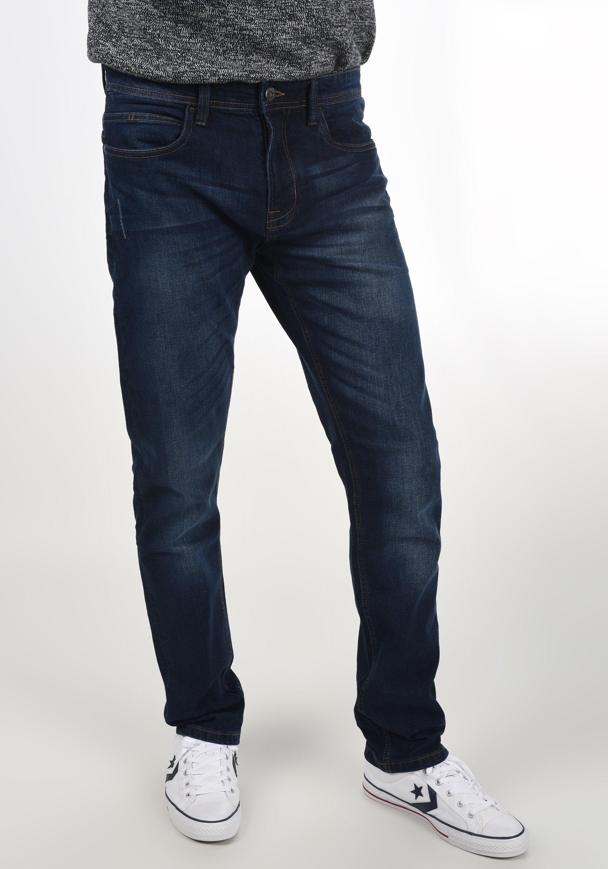 Uomo QUEBEC - Jeans slim fit