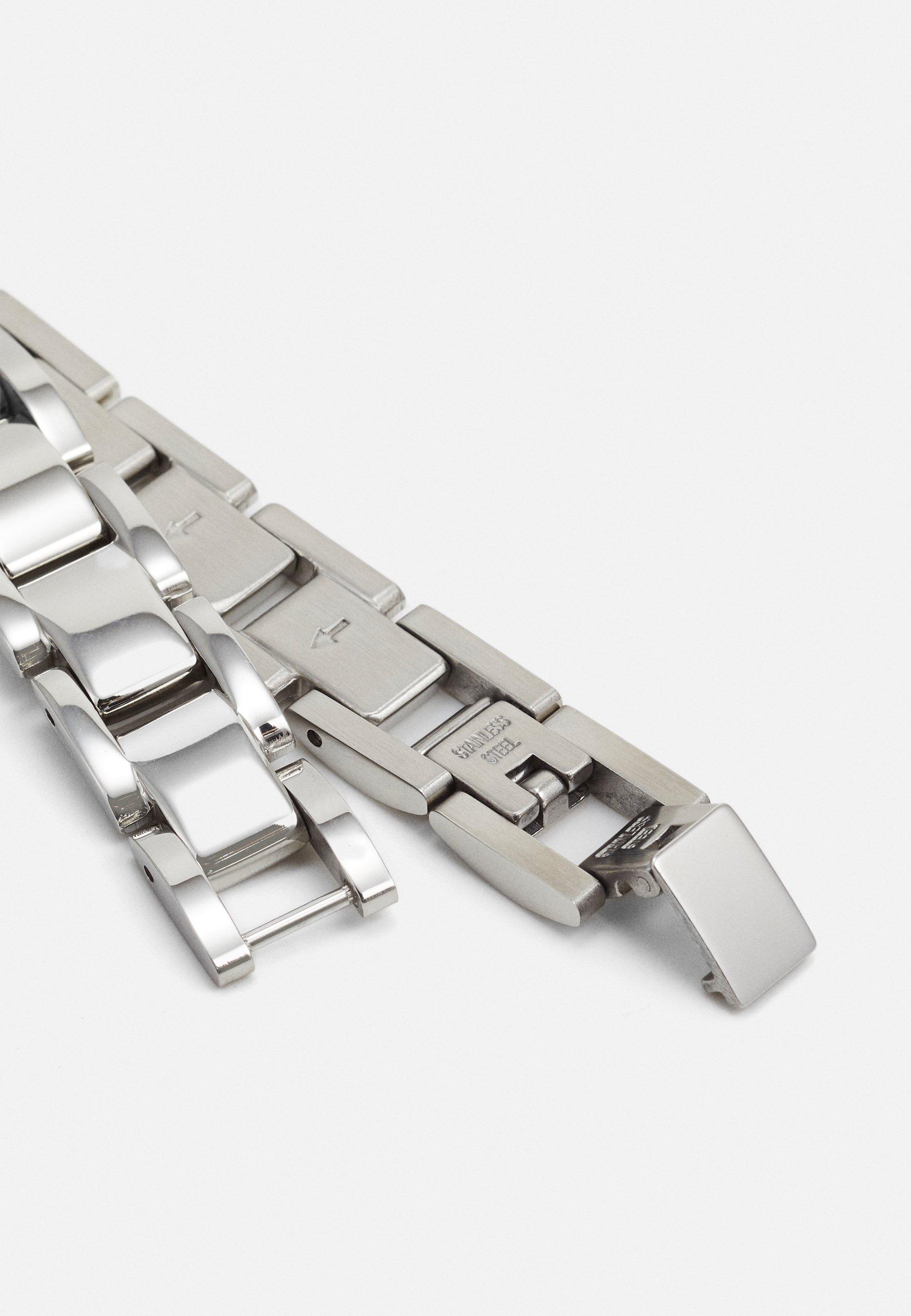 Homme HERO FLAT PLATE UNISEX - Bracelet