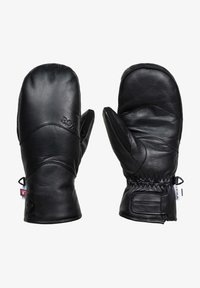 Roxy - Mittens - true black - 0