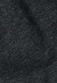 Esprit - Zip-up hoodie - anthracite - 8