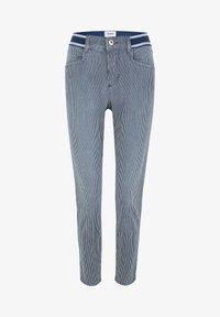 Angels - Slim fit jeans - blau - 5